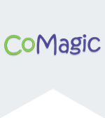 Comagic partner